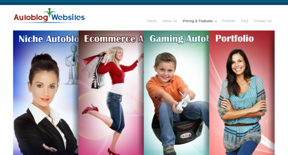Website regular 2749871