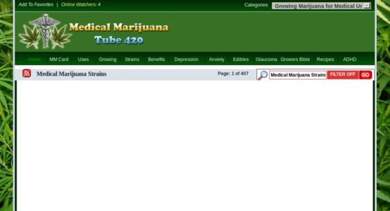 Website regular 2749877