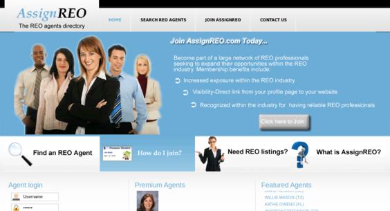 Website regular 2749881