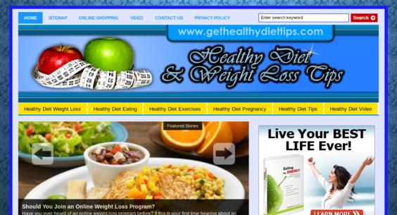 Website regular 2749905