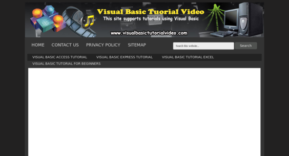 Website regular 2749914