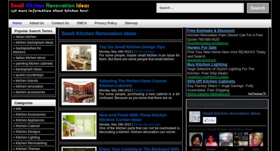 Website regular 2749927