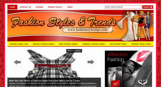 Website regular 2750007