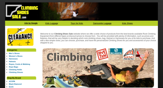 Website regular 2750025