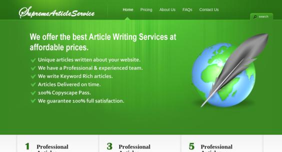 Website regular 2750027
