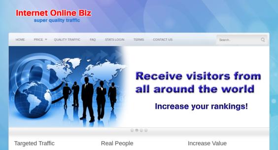 Website regular 2750066
