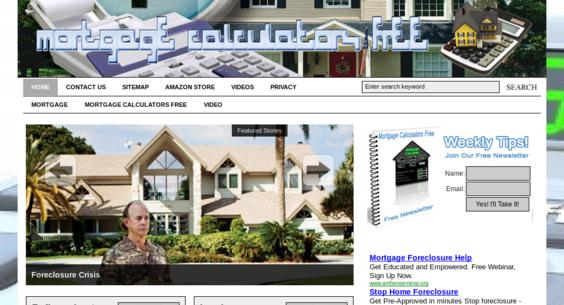 Website regular 2750091