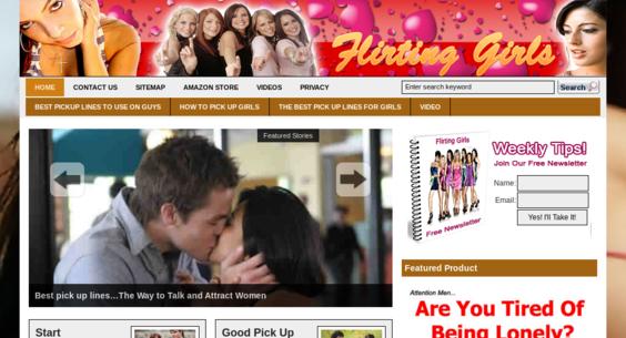 Website regular 2750095
