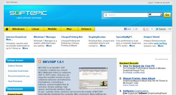 Website regular 2750114