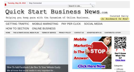 Website regular 2750133