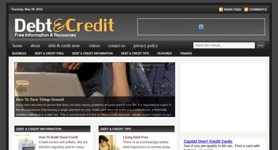 Website regular 2750158