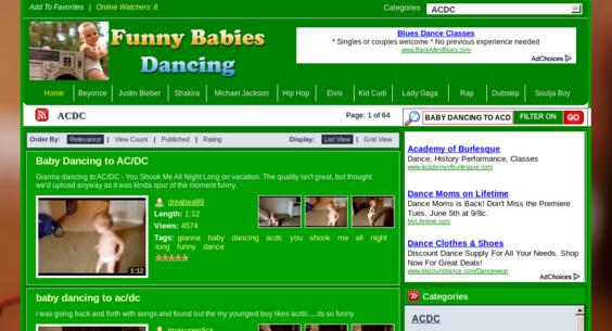 Website regular 2750175