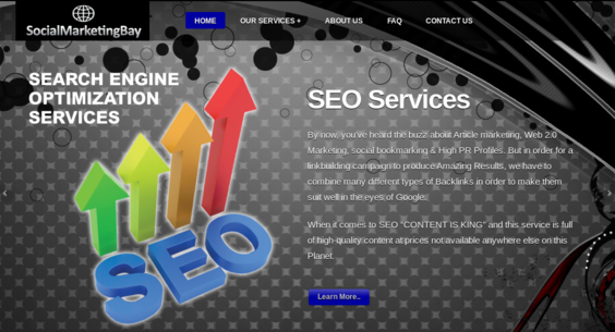 Website regular 2750250