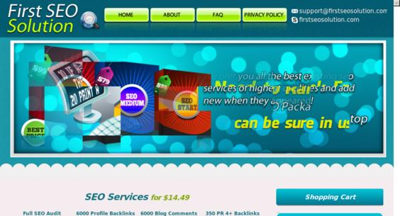 Website regular 2750259