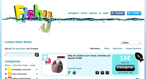 Website regular 2750270