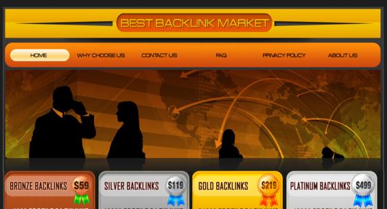 Website regular 2750281