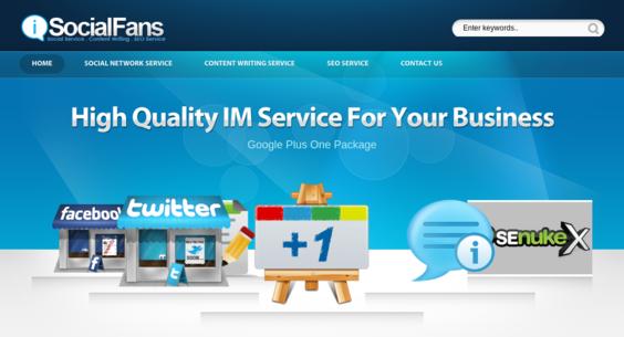 Website regular 2750336