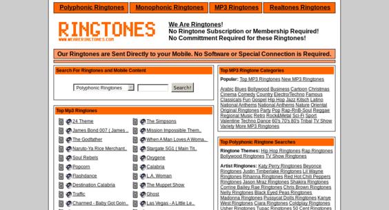 Website regular 2750368