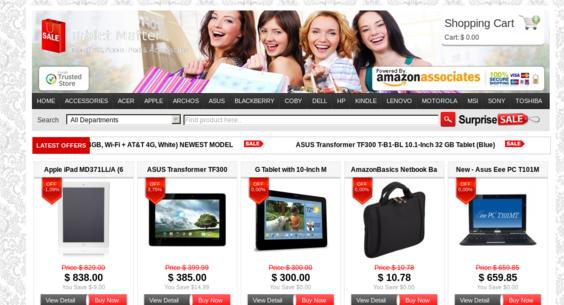 Website regular 2750424