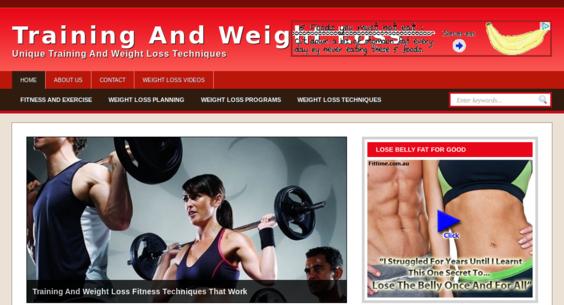 Website regular 2750449
