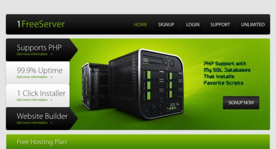 Website regular 2750458