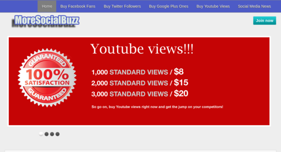 Website regular 2750493