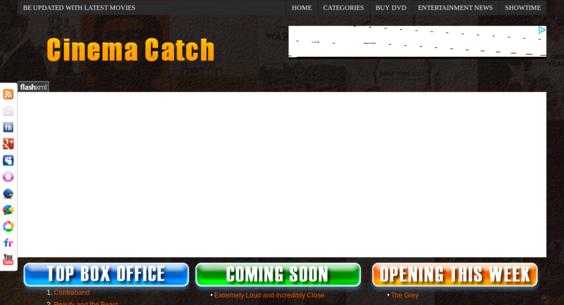 Website regular 2750494