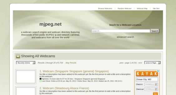 Website regular 2750500