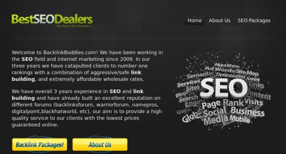 Website regular 2750547