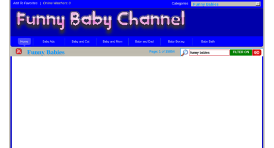 Website regular 2750562