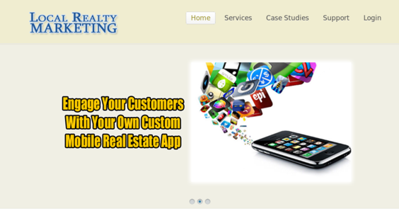 Website regular 2750566