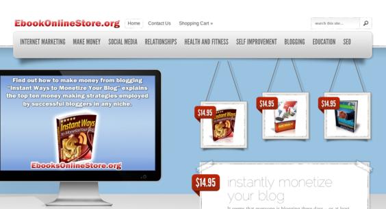 Website regular 2750616