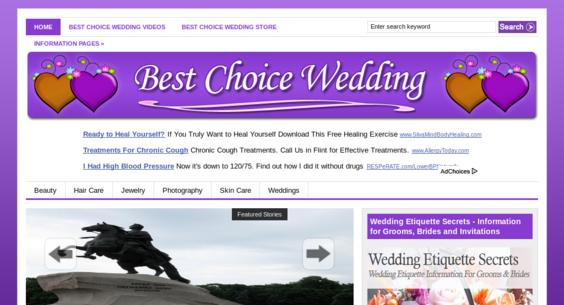 Website regular 2750656