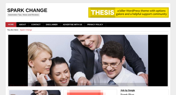 Website regular 2750666