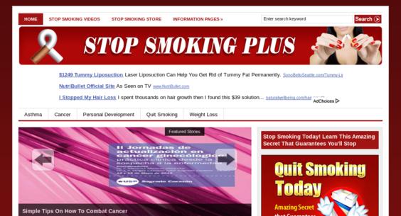 Website regular 2750668