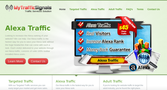 Website regular 2750686