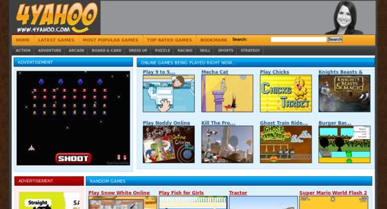 Website regular 2750687