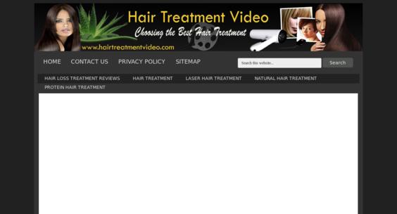 Website regular 2750693
