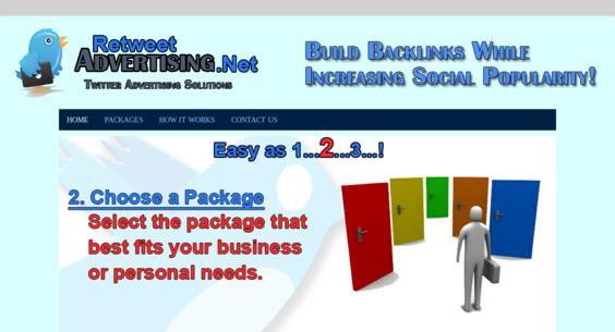 Website regular 2750790