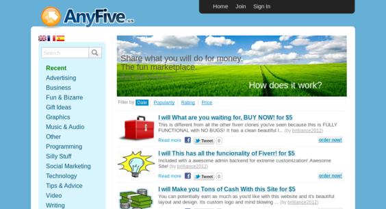 Website regular 2750807