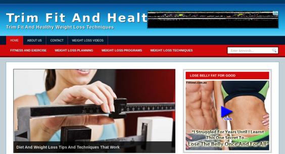 Website regular 2750844