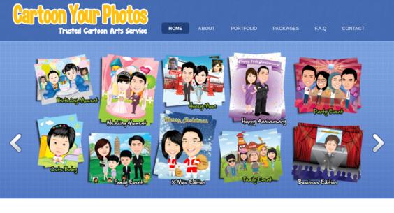 Website regular 2750894