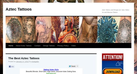Website regular 2750903