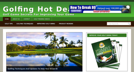Website regular 2750953