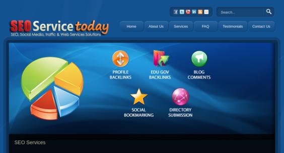 Website regular 2750973