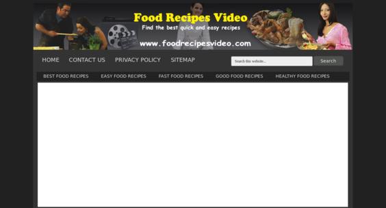 Website regular 2751003