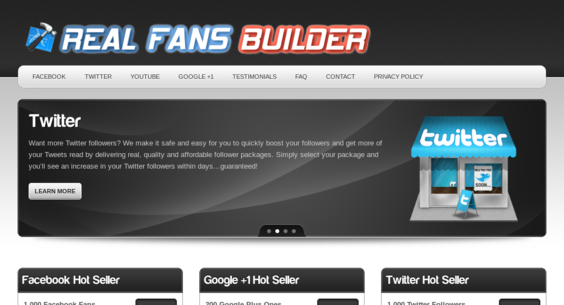 Website regular 2751026