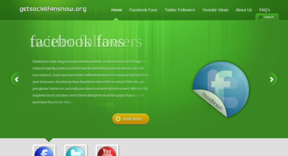 Website regular 2751110