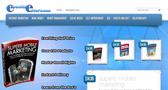 Website regular 2751113