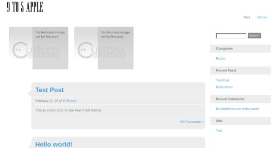 Website regular 2751119